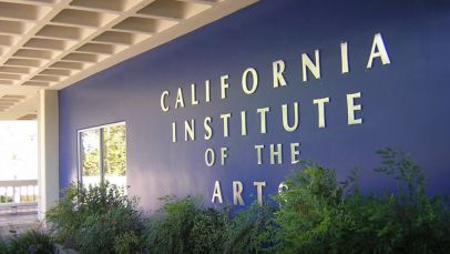 california institute of the arts, 1- calarts