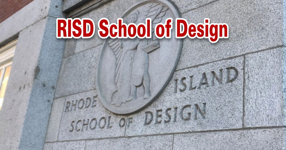 Rhode Island School of Design, RISD